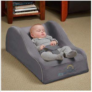 Day Dreamer(Incline baby sleeper)